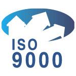 logo-iso-9000